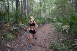 Jacksonville Trail Running - 904Fitness
