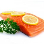 fish healthy fats and oils