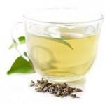 green tea anti-inflamatory