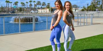 Wake Health and Fitness